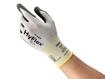 Obrázok z Ansell HYFLEX 11-624 Pracovné protiporezové rukavice