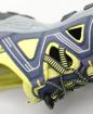 Obrázok z ARDON STRAND Outdoor obuv