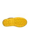 Obrázok z Demar VIBES 0320 E žltá Detské gumáky zateplené