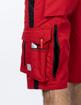 Obrázok z ARDON URBAN Pracovné šortky jasne červené