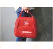 Obrázok z Lekárnička SwissMed s výbavou pre školské akcie