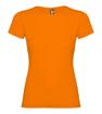 Obrázok z Dámske tričko Jamaica