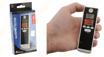 Obrázok z Alkohol tester BLACK / WHITE, digitálne
