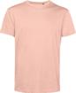 Obrázok z B&C Pánské tričko z bio bavlny