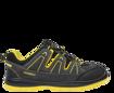 Obrázok z Adamant ALEGRO O1 ESD Yellow Sandal