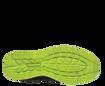 Obrázok z Adamant ALEGRO O1P ESD Green Low Pracovné poltopánka