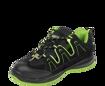Obrázok z Adamant ALEGRO S1 ESD Green Sandal Pracovný sandál