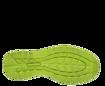 Obrázok z Adamant ALEGRO S1P ESD Green Sandal Pracovný sandál