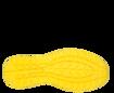 Obrázok z Adamant ALEGRO S1P ESD Yellow Low Pracovné poltopánka