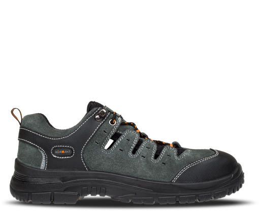 Obrázok z Adamant ASTON O1 Sandal Pracovný sandál