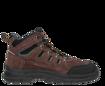 Obrázok z Adamant BAXTER O1 High Pracovná členková obuv