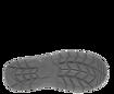 Obrázok z Adamant CLASSIC O1 Low pracovné poltopánka