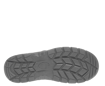 Obrázok z Adamant CLASSIC S1 Low Pracovné poltopánka