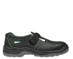 Obrázok z Adamant CLASSIC S1 Sandal Pracovný sandál