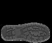 Obrázok z Adamant SPENCER O1P Low Pracovné poltopánka