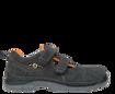 Obrázok z Adamant Tobler S1 ESD NM Sandal Pracovné sandále