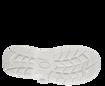 Obrázok z Adamant WHITE O1 Sandal Pracovné sandále