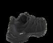 Obrázok z Bennon AMIGO O1 Black Sandal Pracovné sandále