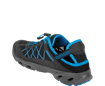 Obrázok z Bennon AQUARO Sandal Outdoor sandále