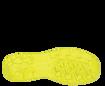 Obrázok z Bennon ARANO S3 ESD NM Low pracovné poltopánka