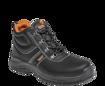 Obrázok z Bennon BASIC O1 High Pracovná členková obuv