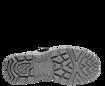 Obrázok z Bennon BASIC O1 Low Pracovná poltopánka
