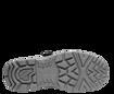 Obrázok z Bennon BASIC O1 Sandal Pracovný sandál