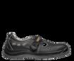 Obrázok z Bennon BASIC S1 Sandal Pracovný sandál