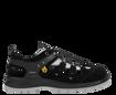 Obrázok z Bennon BOMBIS LITE S1P ESD NM Grey Sandal Pracovný sandál