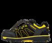 Obrázok z Bennon BOMBIS S1 NM Sandal Pracovný sandál