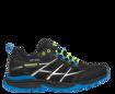Obrázok z Bennon CALIBRO Blue Low Outdoor obuv