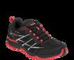 Obrázok z Bennon CALIBRO Red Low Outdoor obuv