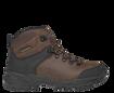 Obrázok z Bennon CASTOR High Outdoor obuv