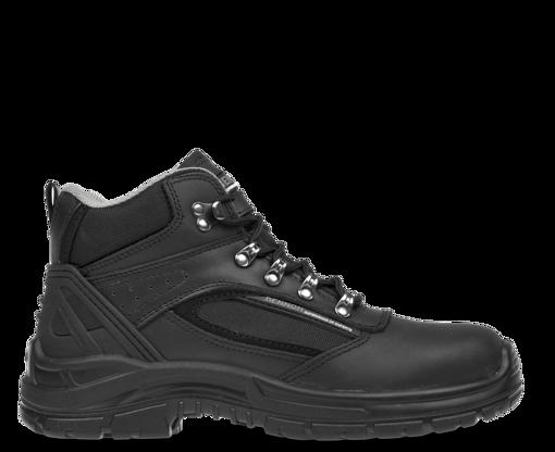 Obrázok z Bennon COLONEL XTR O1 High Pracovná členková obuv