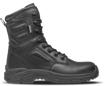 Obrázok z Bennon COMMODORE O2 Boot Pracovná Poloholeňová obuv