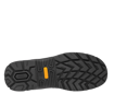 Obrázok z Bennon COMMODORE S3 Non Metallic Boot Pracovná Poloholeňová obuv