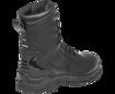 Obrázok z Bennon COMMODORE S3 Summer Boot Pracovná Poloholeňová obuv