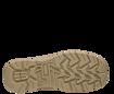 Obrázok z Bennon DESERT LIGHT O1 Boot Pracovná Poloholeňová obuv