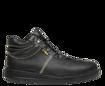 Obrázok z Bennon ETNA High Pracovná členková obuv