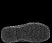 Obrázok z Bennon FARMIS O2 Winter High Pracovná členková obuv