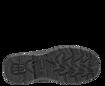 Obrázok z Bennon FARMIS S3 Low Pracovná poltopánka