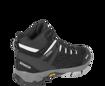 Obrázok z Bennon Filipo O2 High Pracovná členková obuv