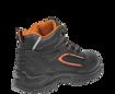 Obrázok z Bennon FORTIS O2 High Pracovná členková obuv