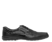 Obrázok z Bennon GORDON AIR Low poltopánka