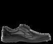 Obrázok z Bennon GORDON Low poltopánka