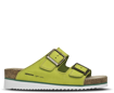 Obrázok z Bennon GREEN COBRA Heel Slipper nazuvák