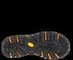 Obrázok z Bennon HOMBRE High Outdoor členková obuv