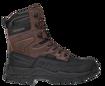 Obrázok z Bennon KENTAUR O2 Boot Pracovná Poloholeňová obuv