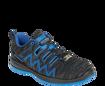 Obrázok z Bennon KNITTER S1 ESD Sandal Pracovné sandále