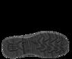 Obrázok z Bennon Legatus XTR O1 Low Pracovná poltopánka